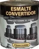ESMALTE CONVERTIDOR